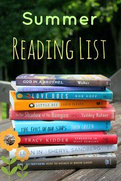 summer reading list saint cecilia s school
